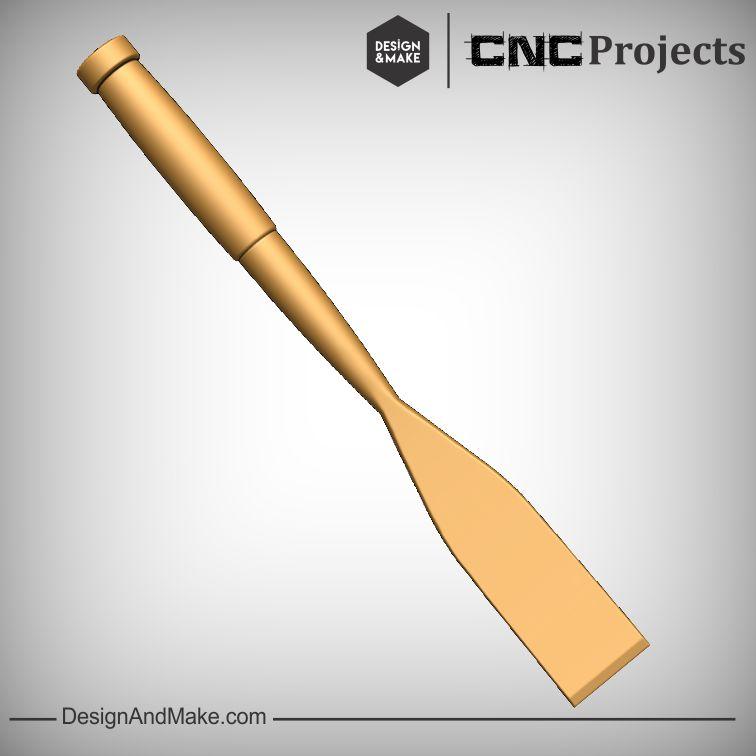 Timber Framing Chisel No.1.jpg