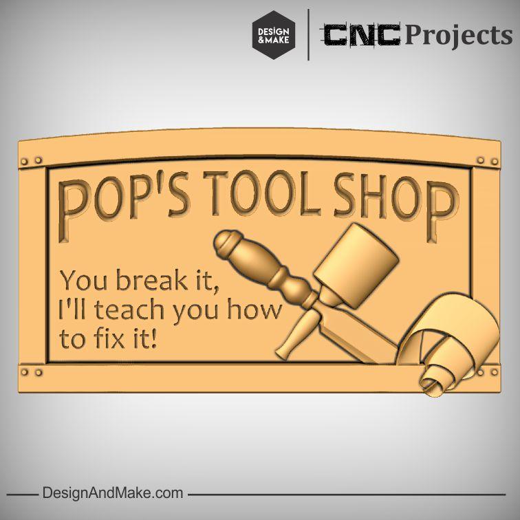 Pop's Tool Shop No.3 - Example No.1.jpg