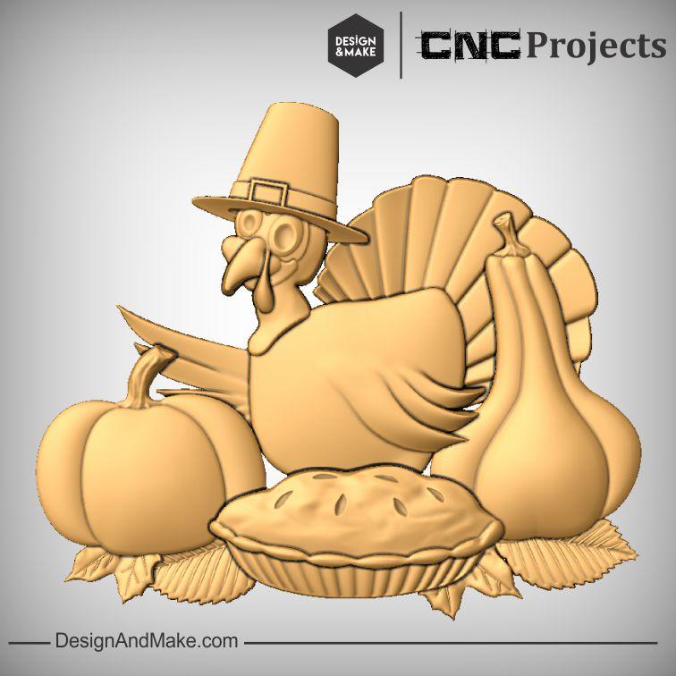 Thanksgiving No.2 - Example No.2.jpg