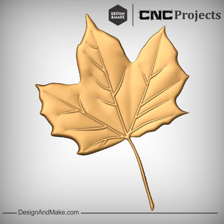 Leaf No.2.jpg