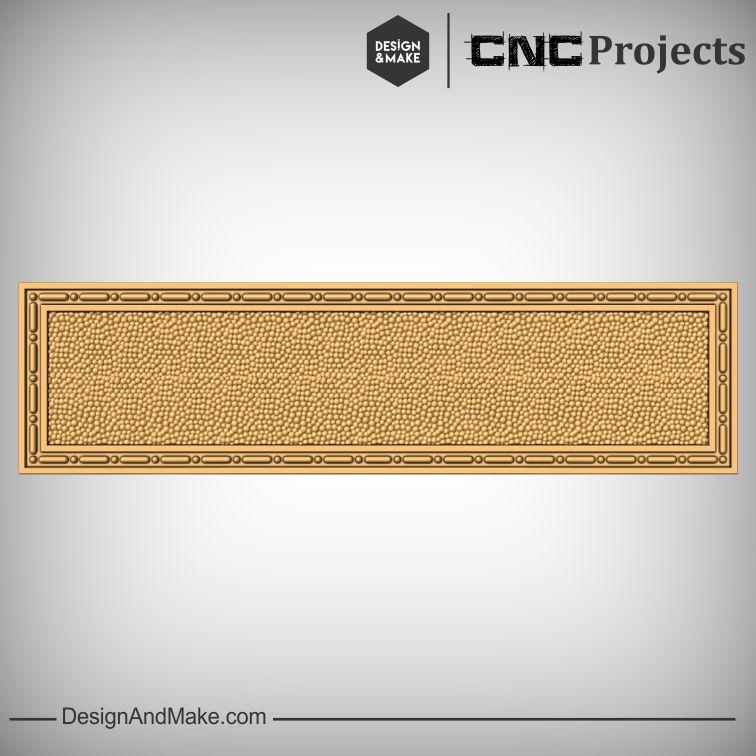 Textured Panel No.7.jpg