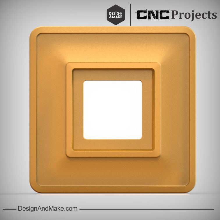 Square Trivet.jpg