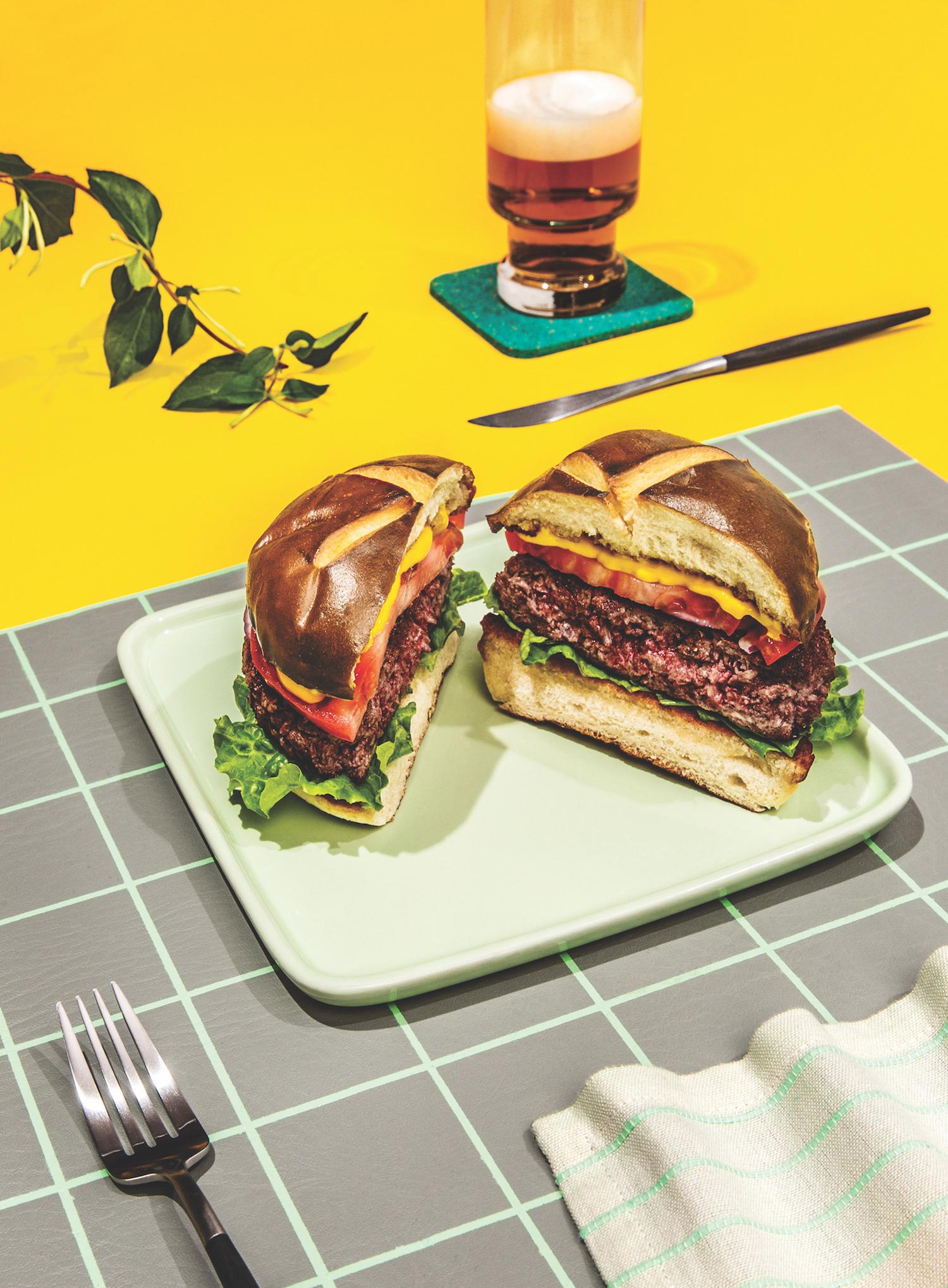 impos-burger.jpg