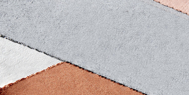 texture -1.2.jpg