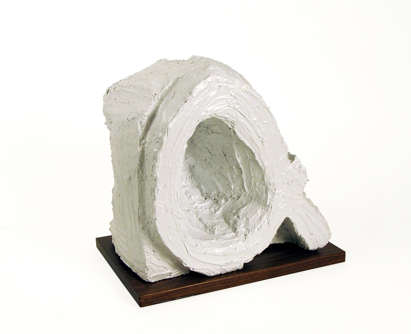Like a Rock, Oh, Like a Rock (A)