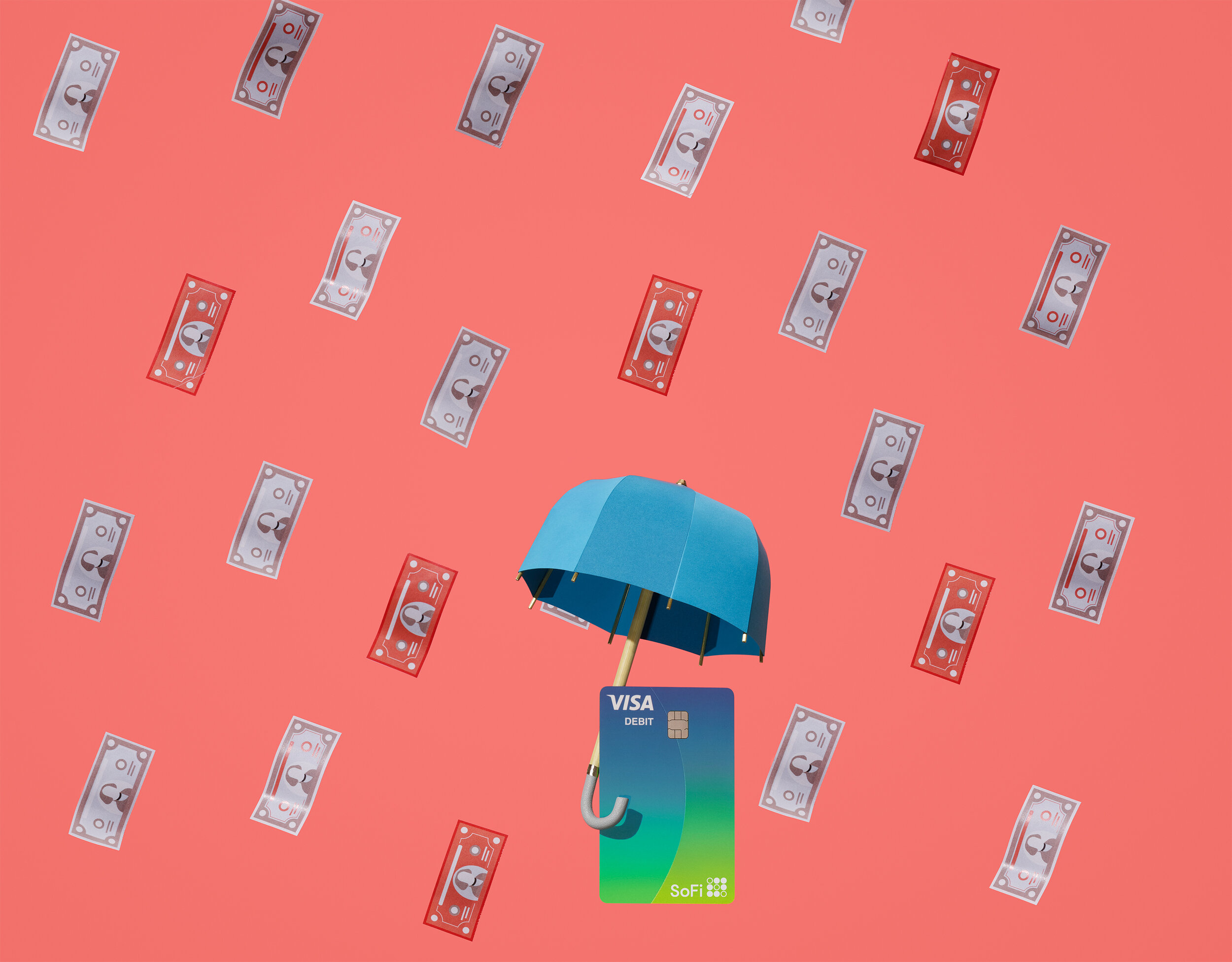 High_APY_1_GIF_Umbrella_and_Card_163191_final.jpg