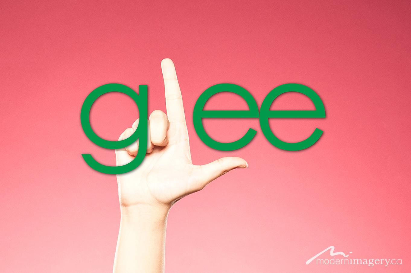 A&M_Glee-62.jpg