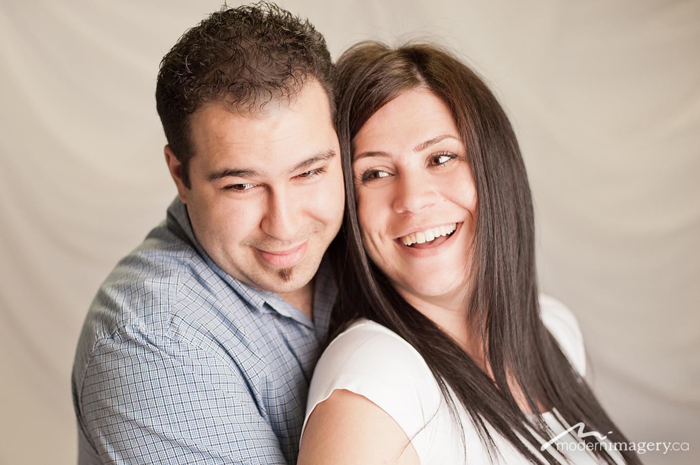 Christina&Rui_Maternity-12.jpg