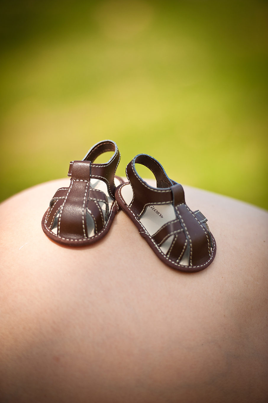 Dunlop_Maternity-24.jpg
