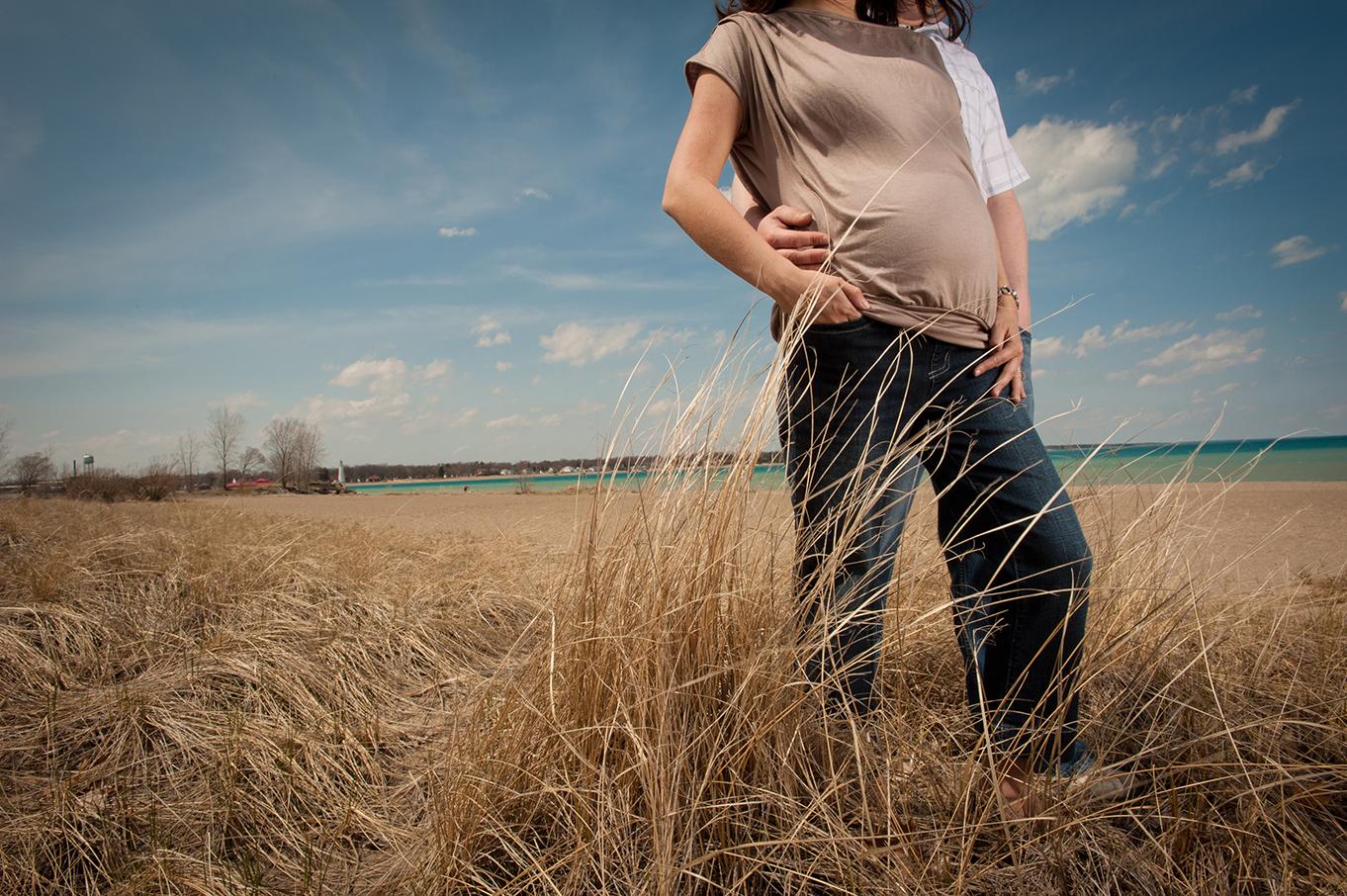 Dunlop_Maternity-12.jpg