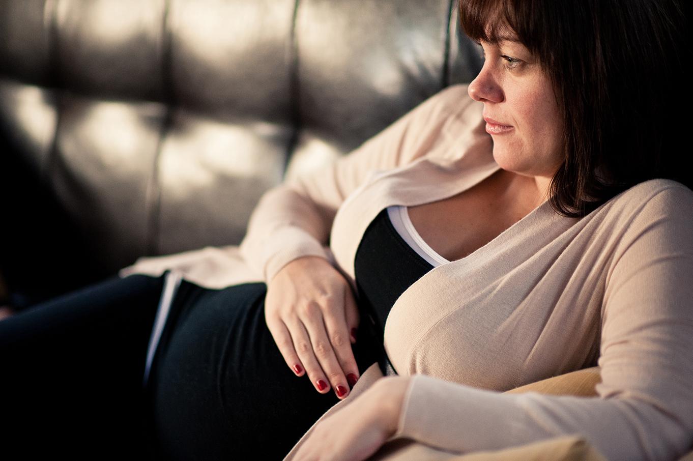 JWilson_Maternity-25.jpg