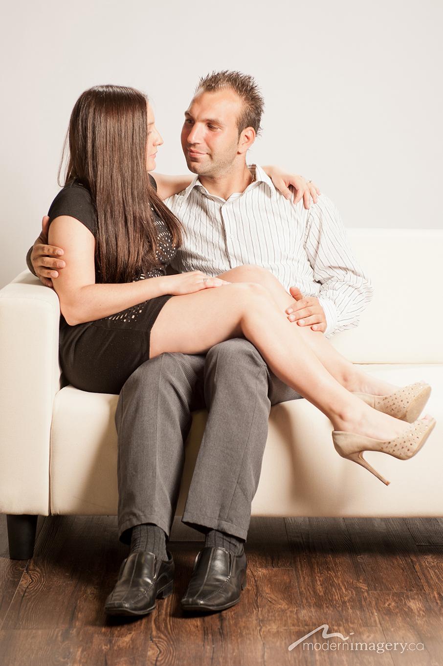 Rita&Tomasso-8.jpg