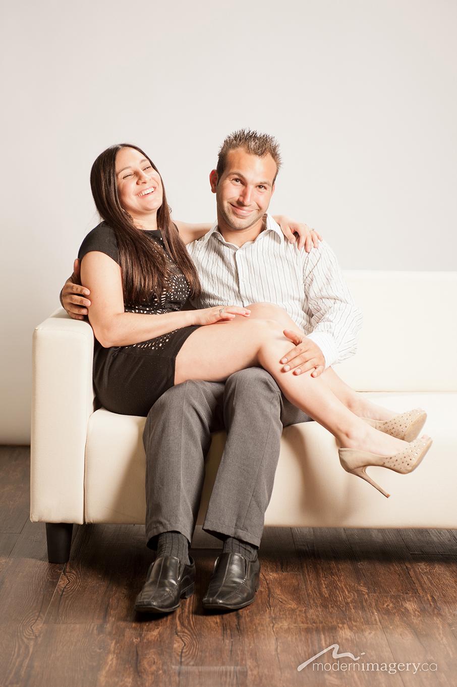 Rita&Tomasso-9.jpg