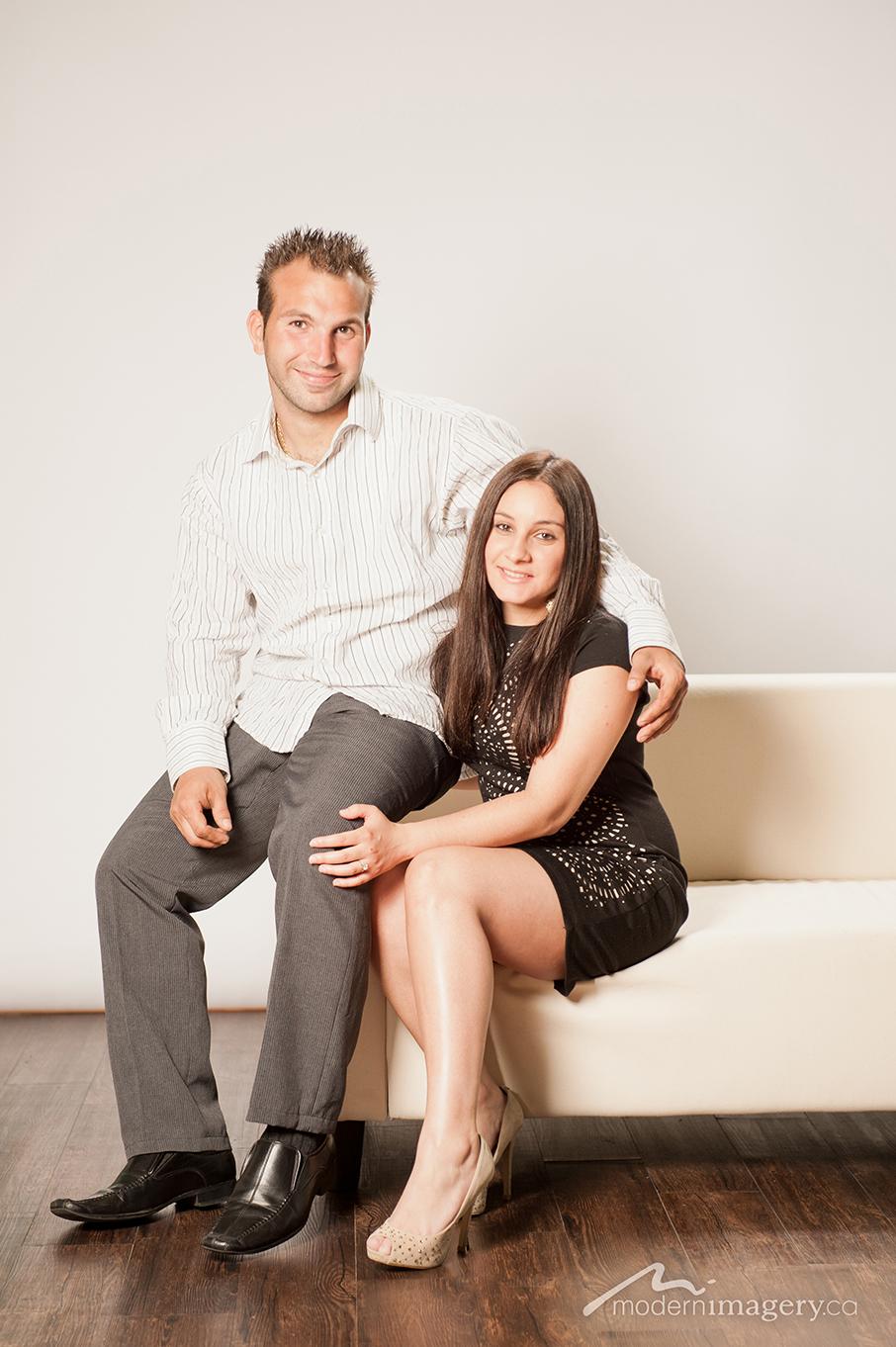 Rita&Tomasso-15.jpg