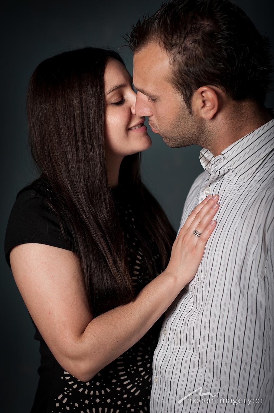 Rita&Tomasso-41.jpg