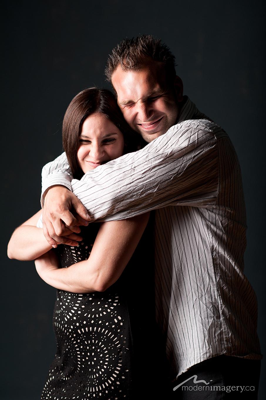 Rita&Tomasso-45.jpg
