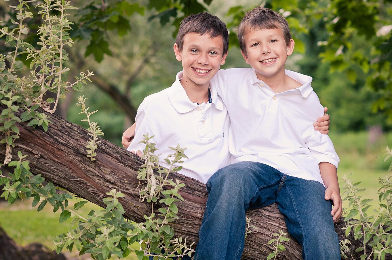 Mihevc_Family2012-18.jpg