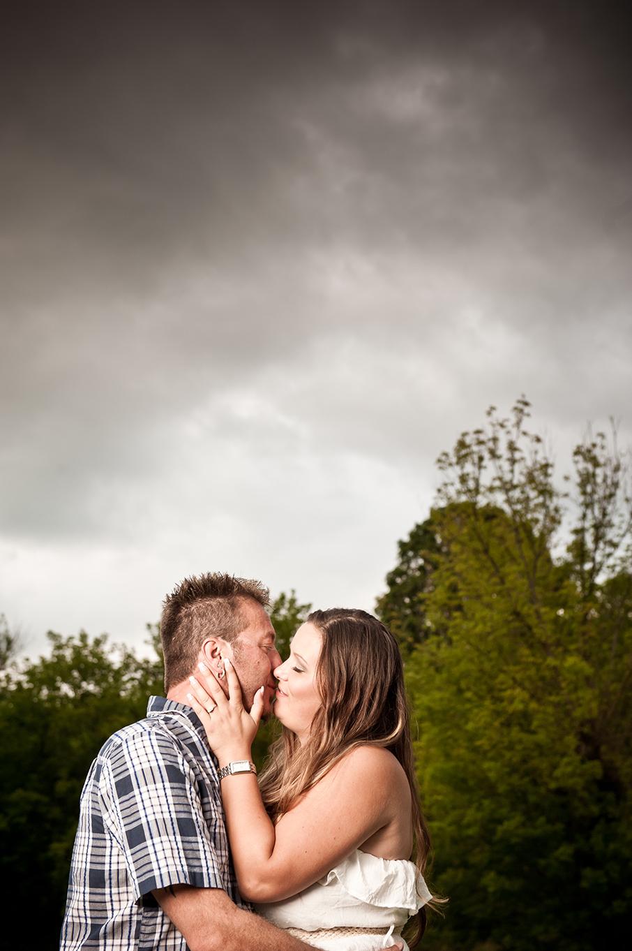 Amanda&Carlo_Engagement-197.jpg