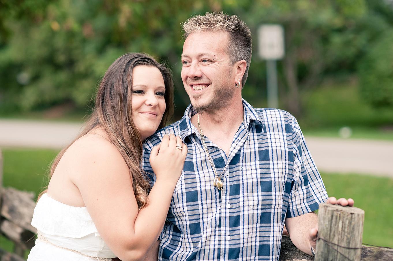 Amanda&Carlo_Engagement-184.jpg