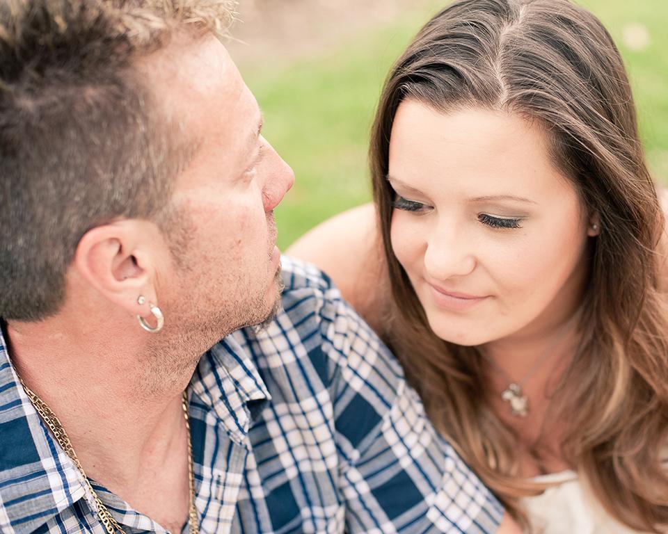 Amanda&Carlo_Engagement-175.jpg