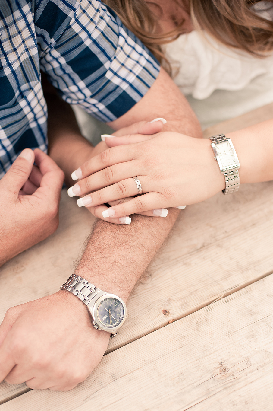 Amanda&Carlo_Engagement-173.jpg