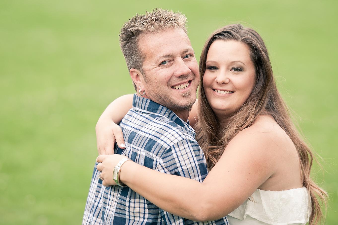 Amanda&Carlo_Engagement-162.jpg