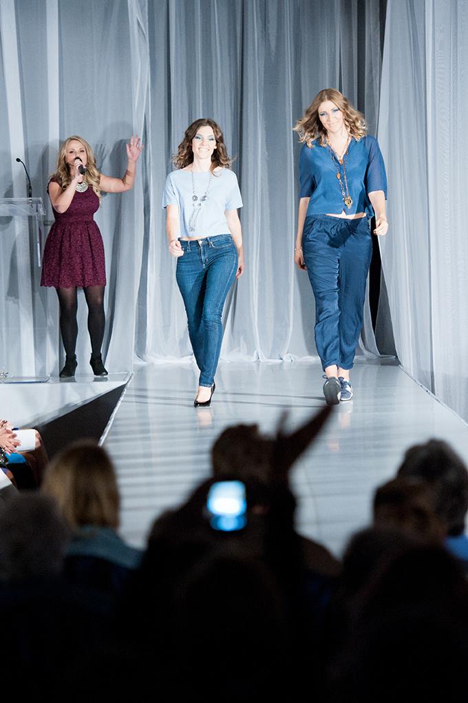 CFforCF_FashionShow-3.jpg
