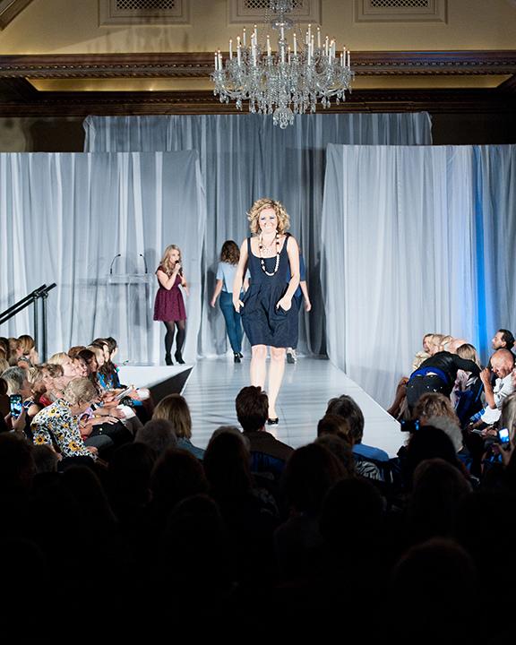 CFforCF_FashionShow-6.jpg