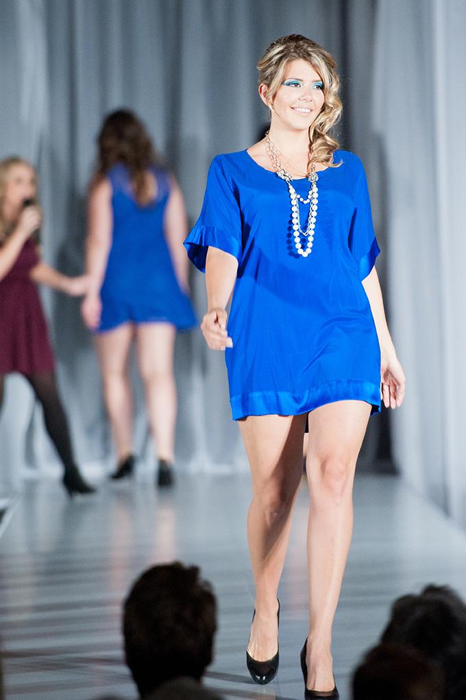 CFforCF_FashionShow-11.jpg