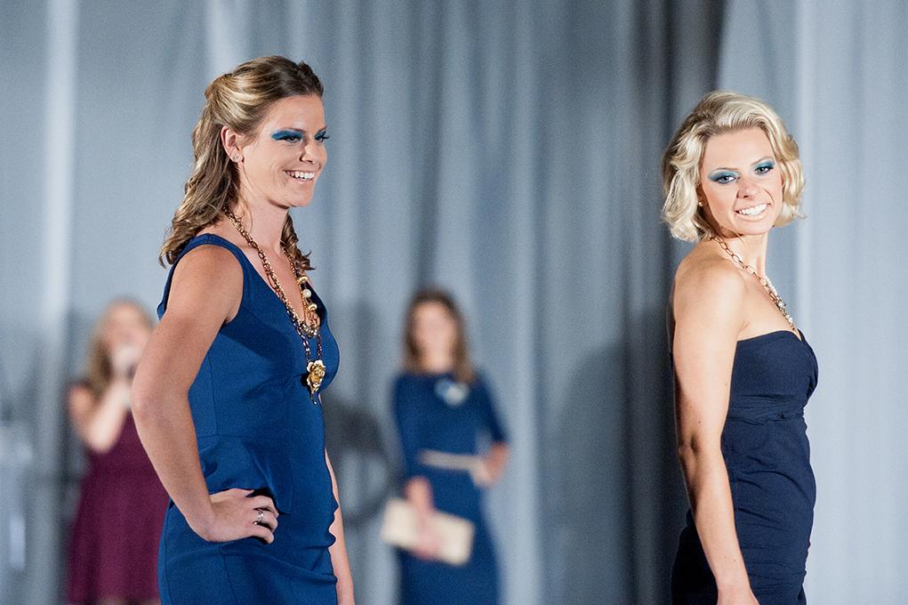 CFforCF_FashionShow-18.jpg