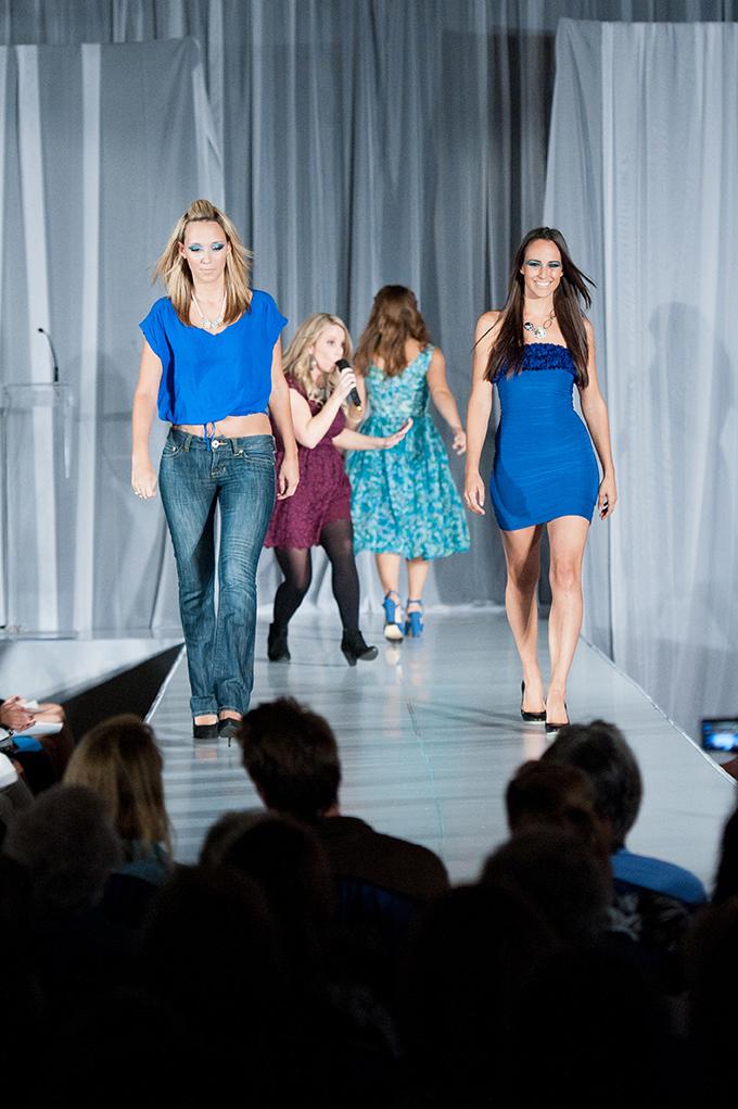 CFforCF_FashionShow-21.jpg