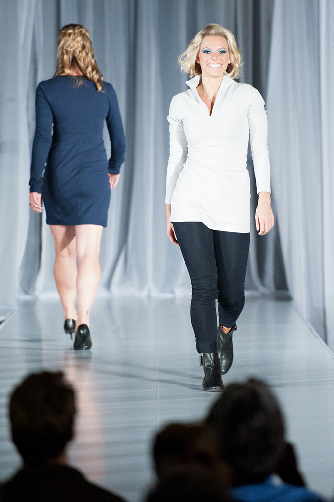 CFforCF_FashionShow-84.jpg