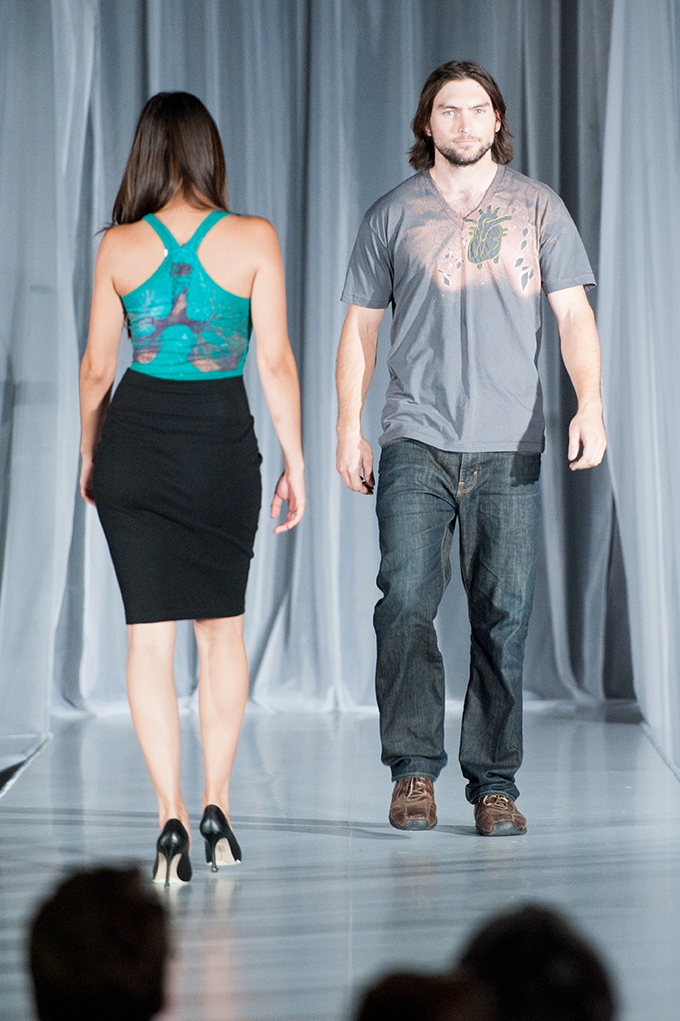 CFforCF_FashionShow-116.jpg