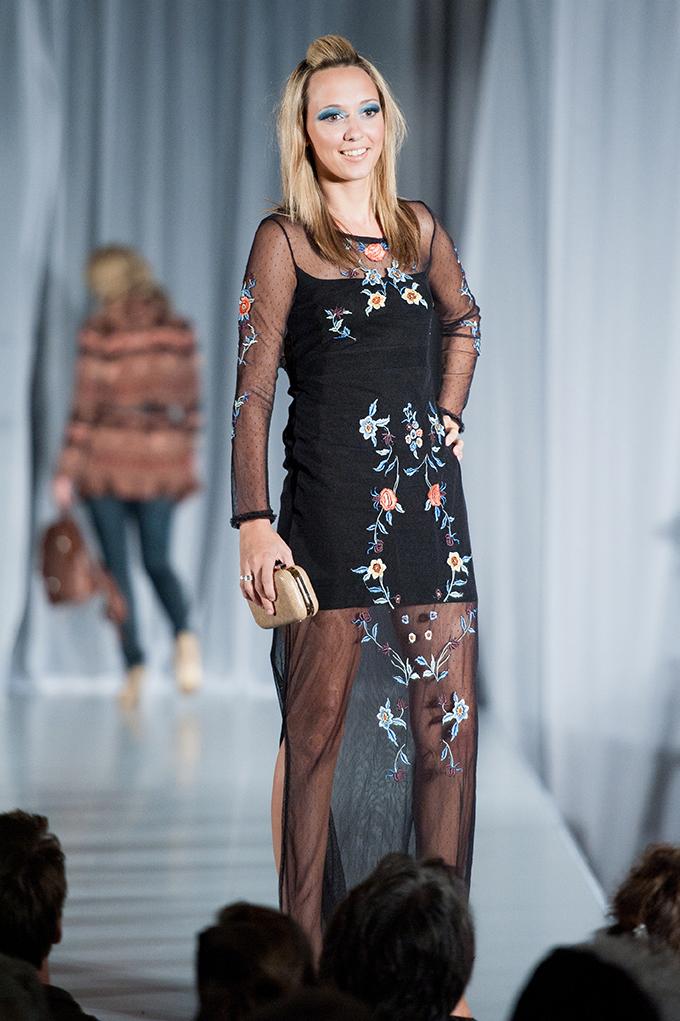 CFforCF_FashionShow-134.jpg