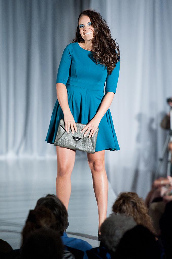 CFforCF_FashionShow-138.jpg