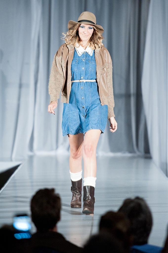 CFforCF_FashionShow-139.jpg