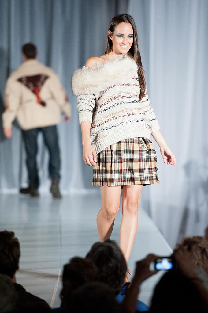 CFforCF_FashionShow-151.jpg