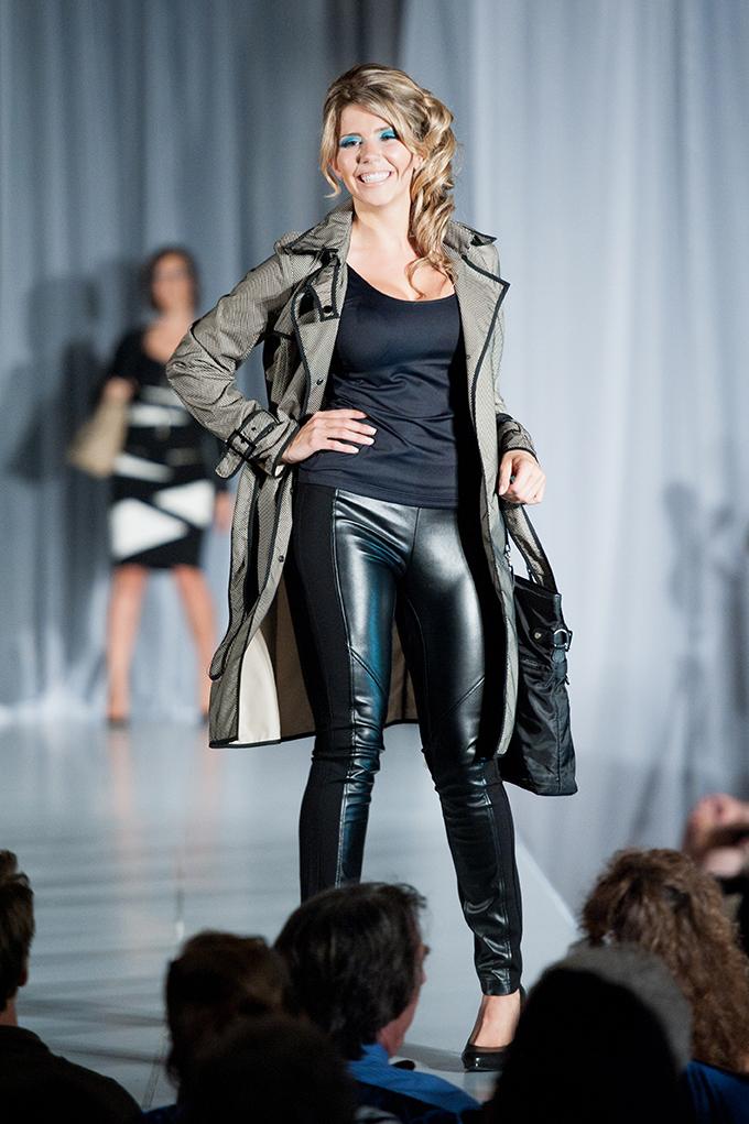 CFforCF_FashionShow-162.jpg