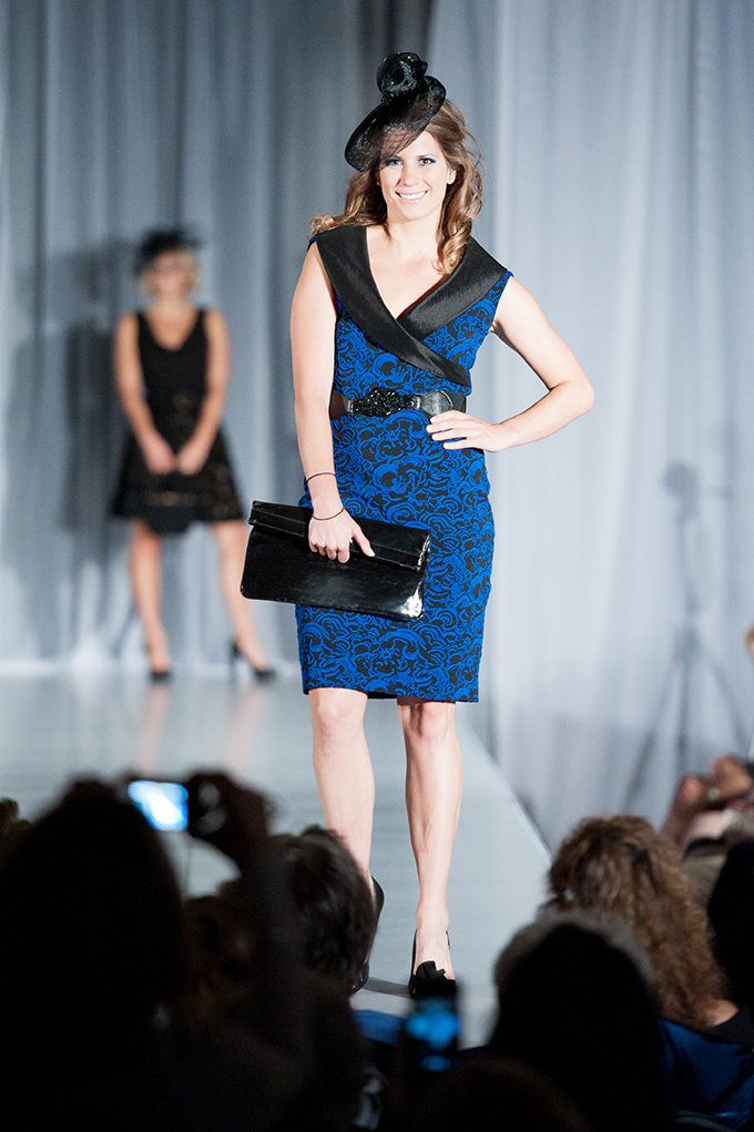 CFforCF_FashionShow-167.jpg