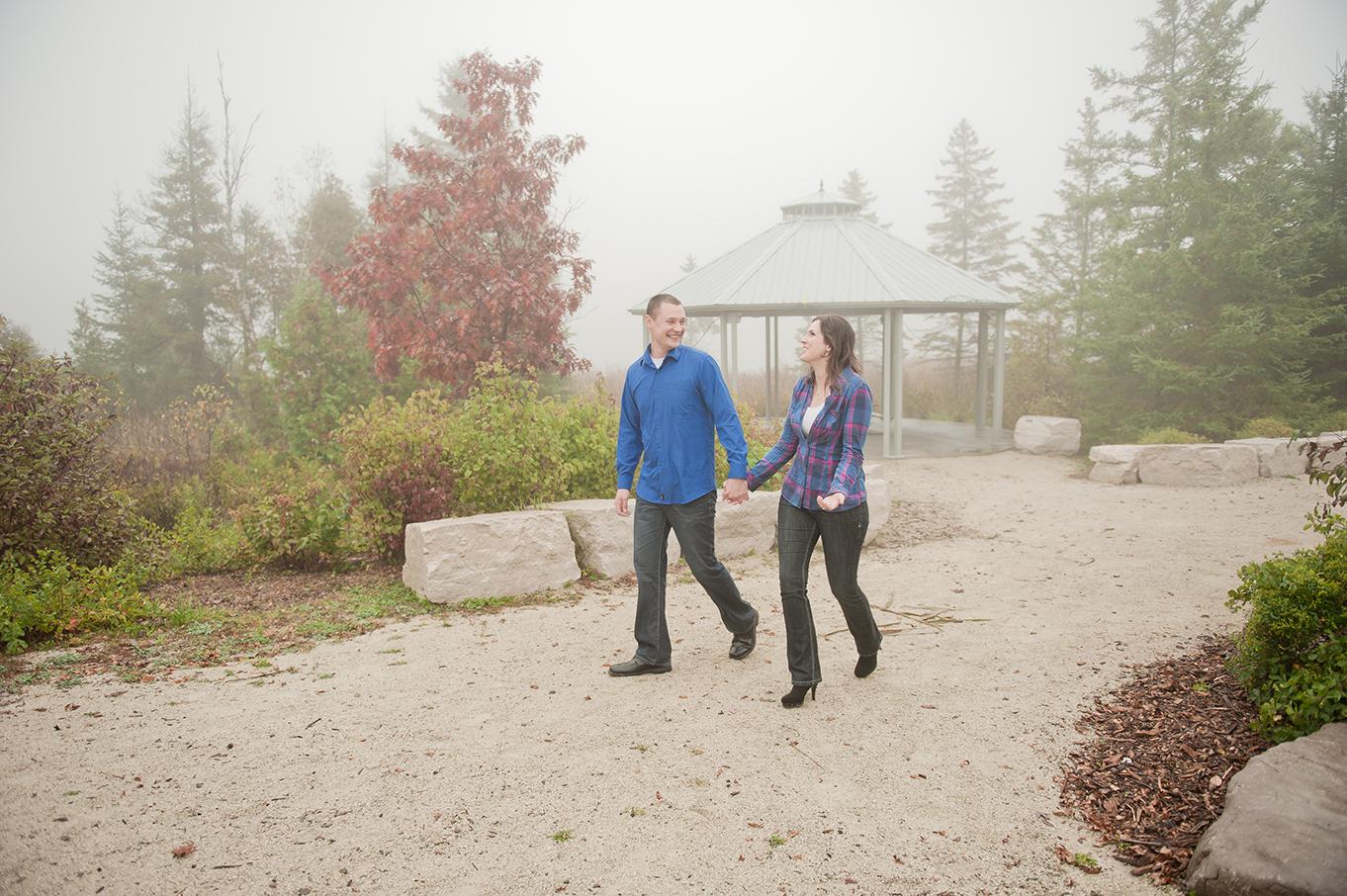 Lauren&Adam_Engagement-46.jpg