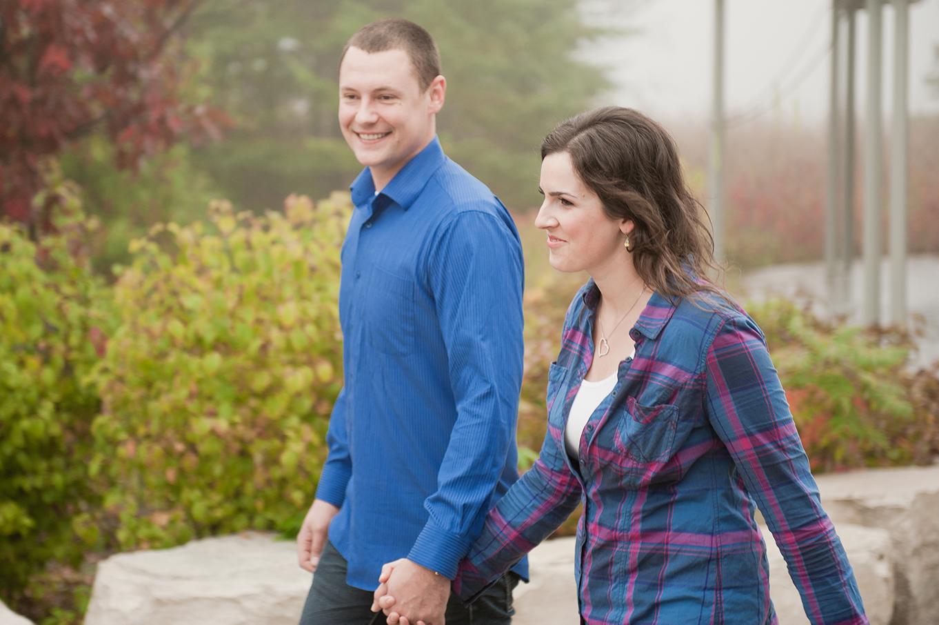 Lauren&Adam_Engagement-47.jpg