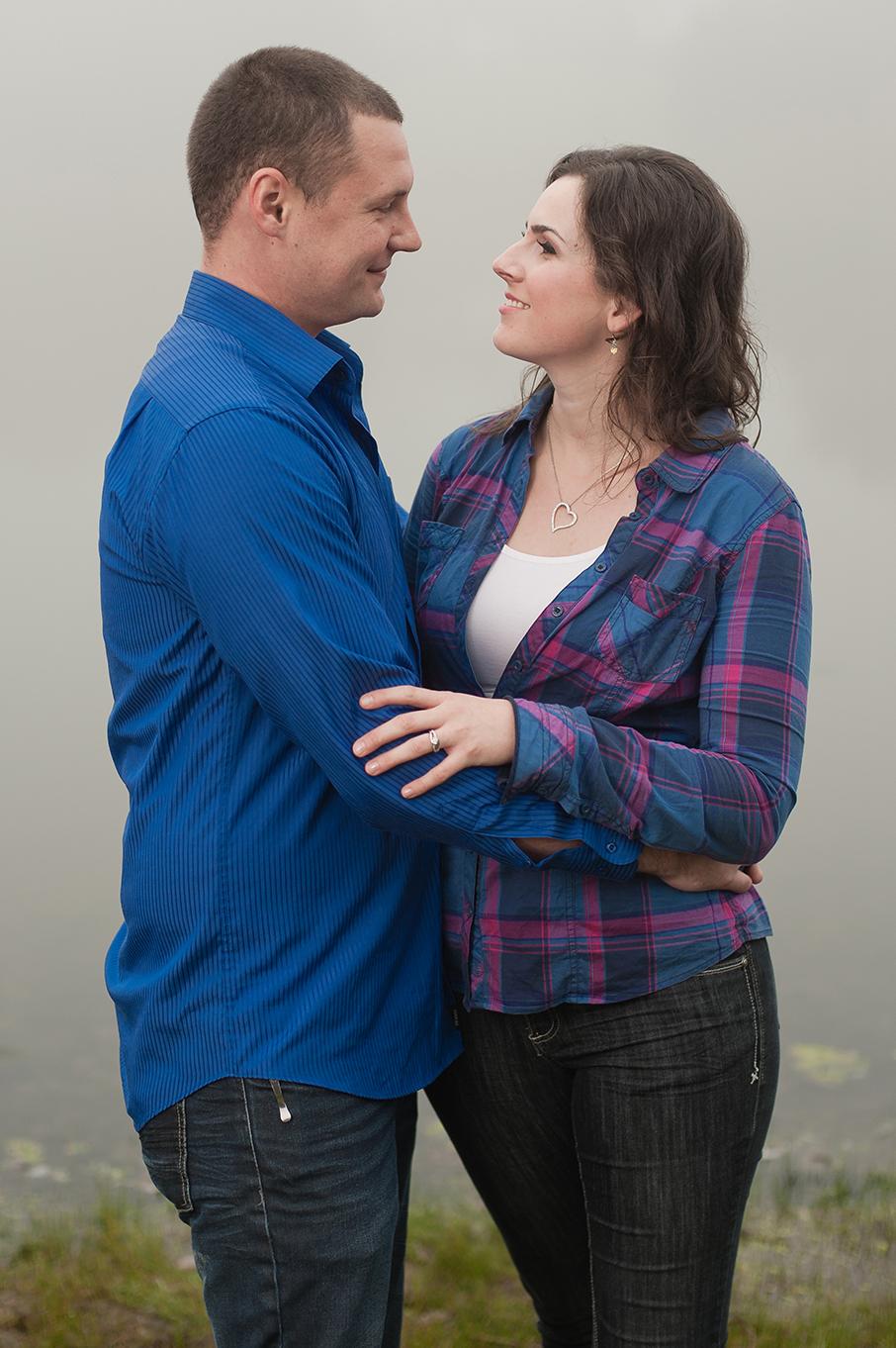 Lauren&Adam_Engagement-90.jpg