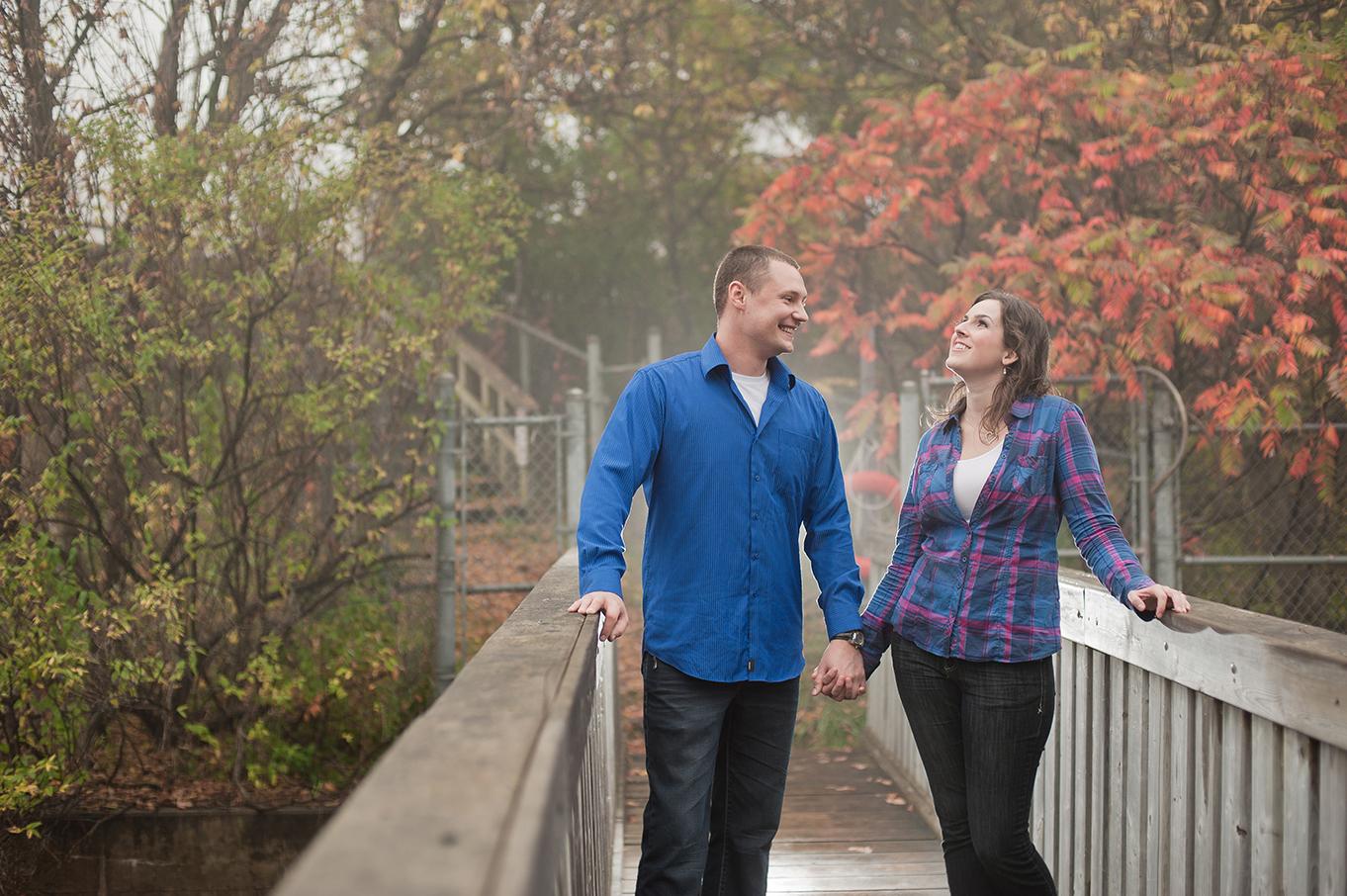 Lauren&Adam_Engagement-92.jpg
