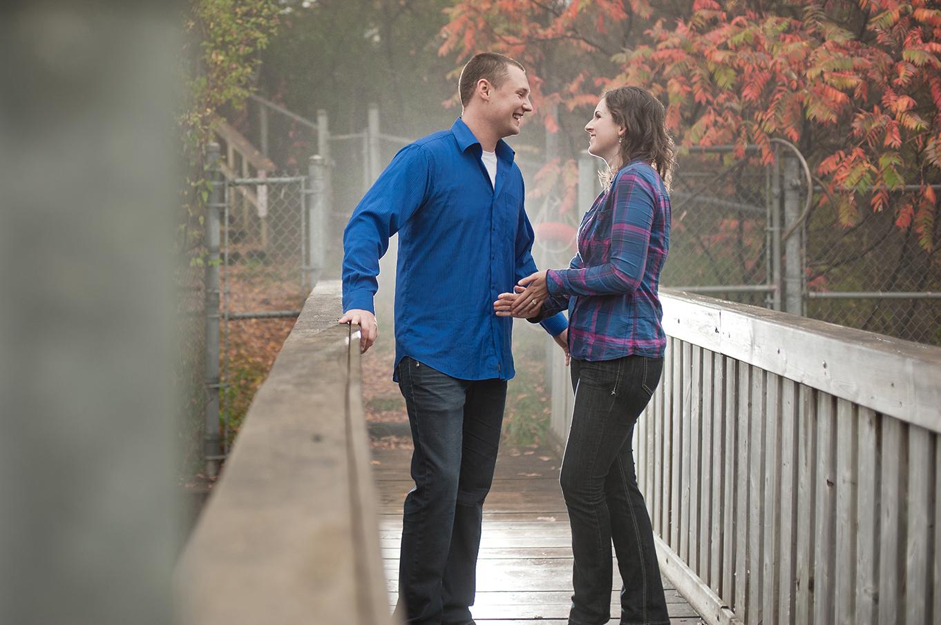 Lauren&Adam_Engagement-95.jpg