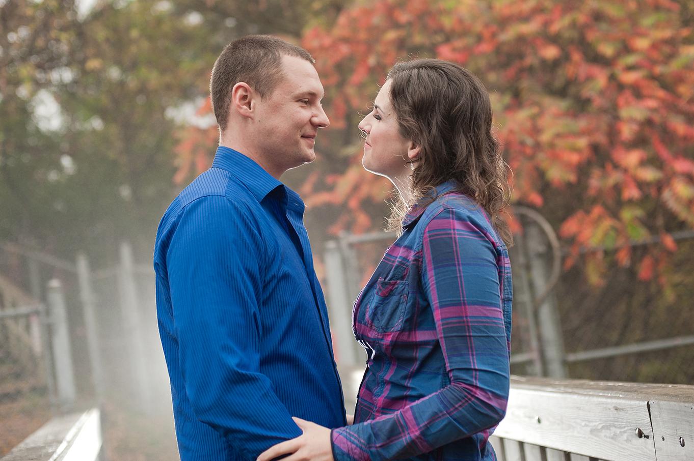 Lauren&Adam_Engagement-98.jpg