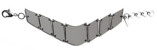 Armoured_Bracelets_SM_3.jpg