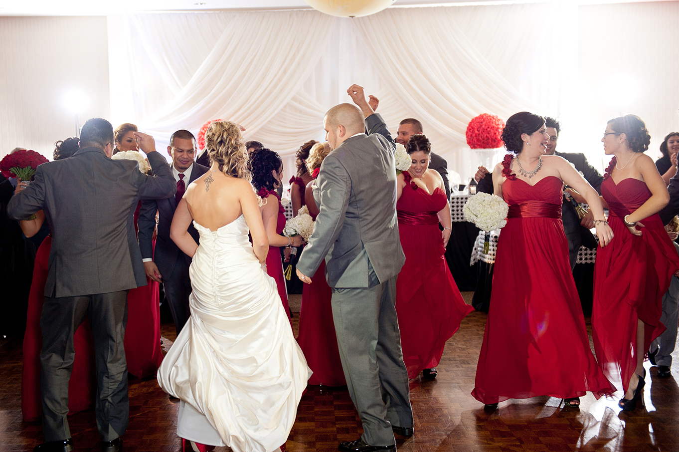 Amanda&James_Reception-37.jpg
