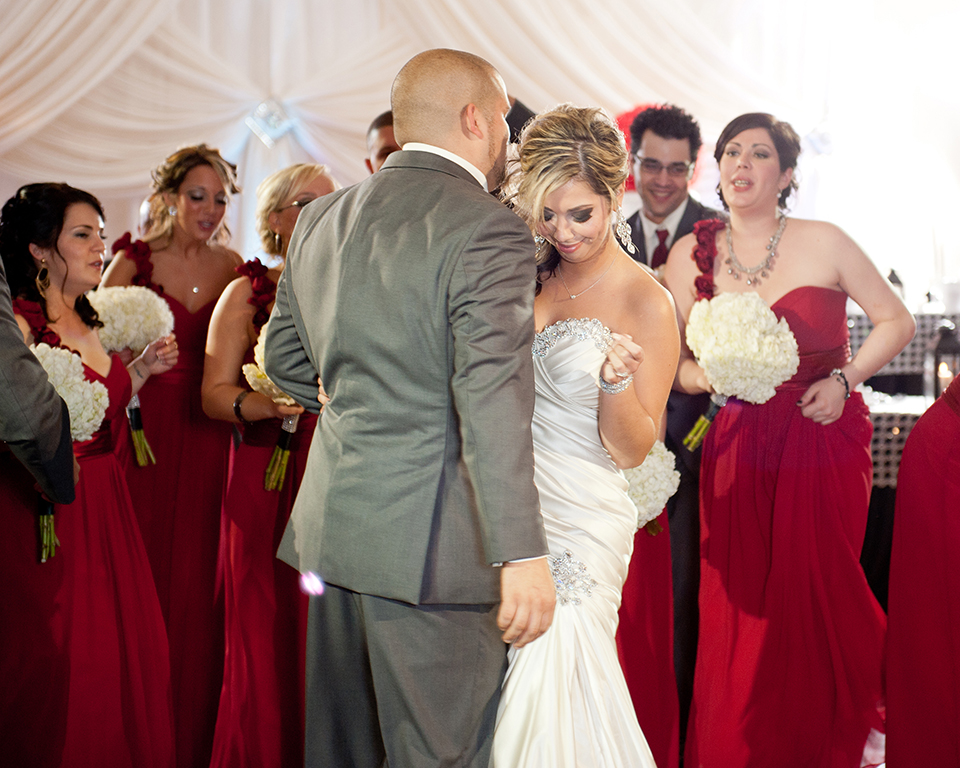 Amanda&James_Reception-45.jpg