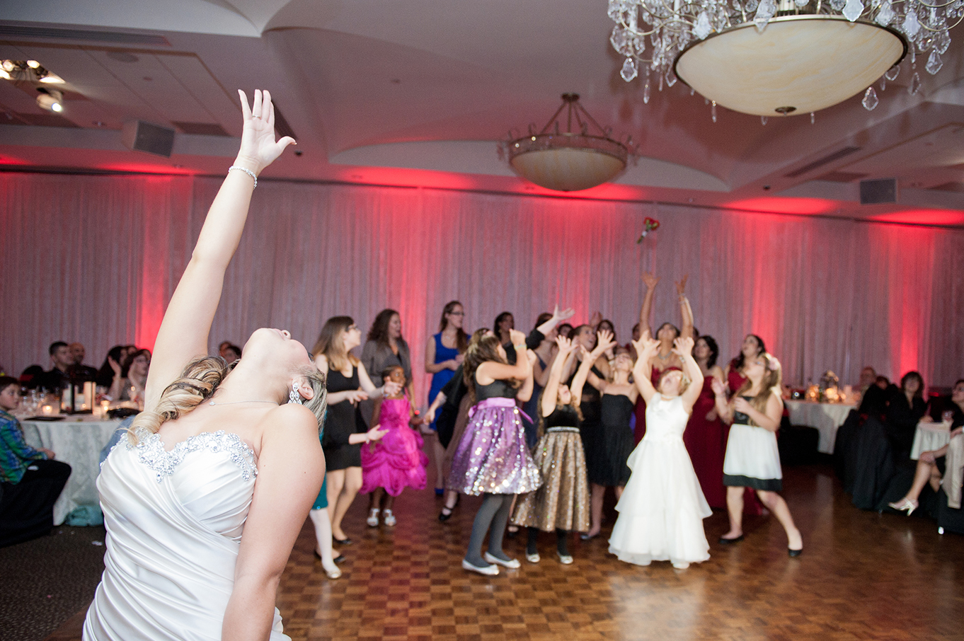 Amanda&James_Reception-340.jpg