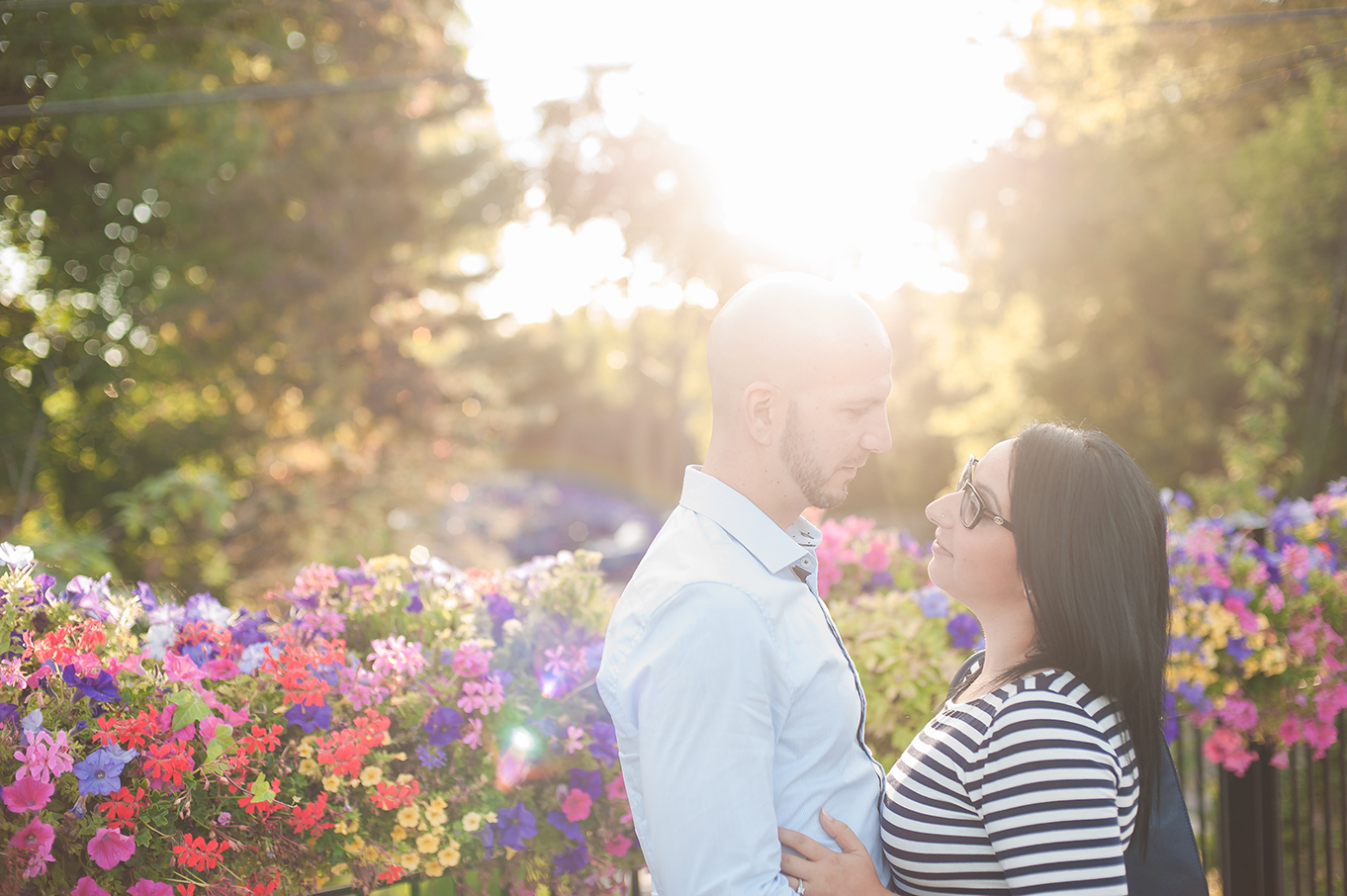 Toni&Alex_Engagement-153.jpg